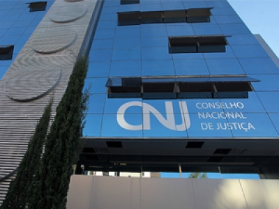 Audiência durante epidemia deve ser suspensa a pedido da parte, diz CNJ